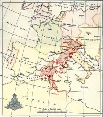 nz-europe-map2